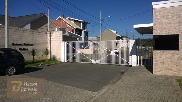 Excelentes Terrenos Em Condomínio - Ref. 323