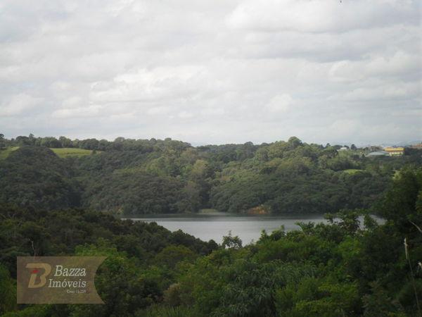 Vila David Antônio