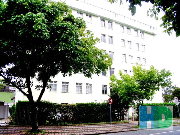 Edificio Lombardia