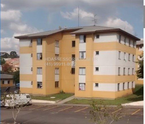 Residencial Firenzi