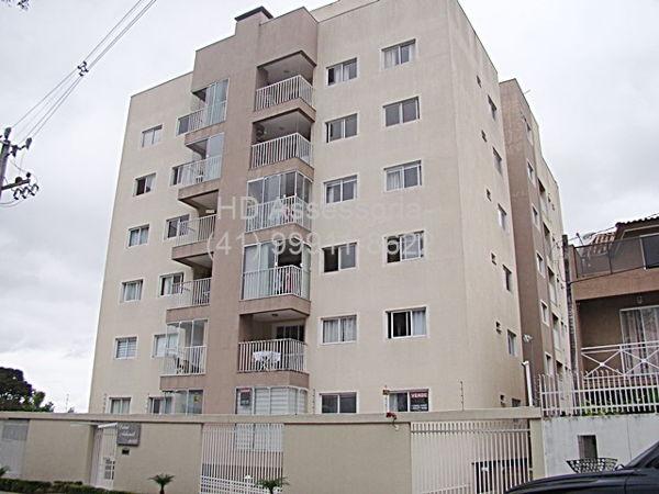 Edificio Dona Adanil