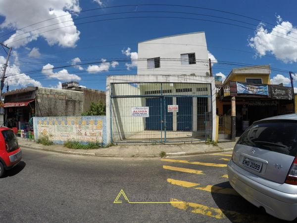 Vila Progresso (Zona Leste)