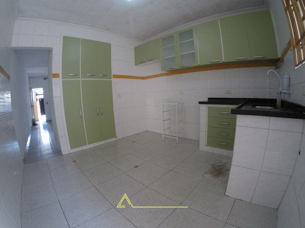 Vila Rosaria