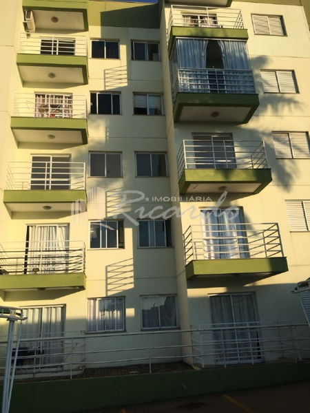 Residencial Sonhare