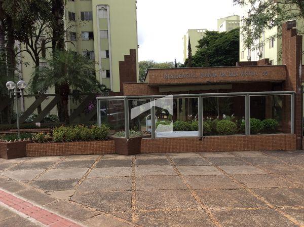Quinta Da Boa Vista I
