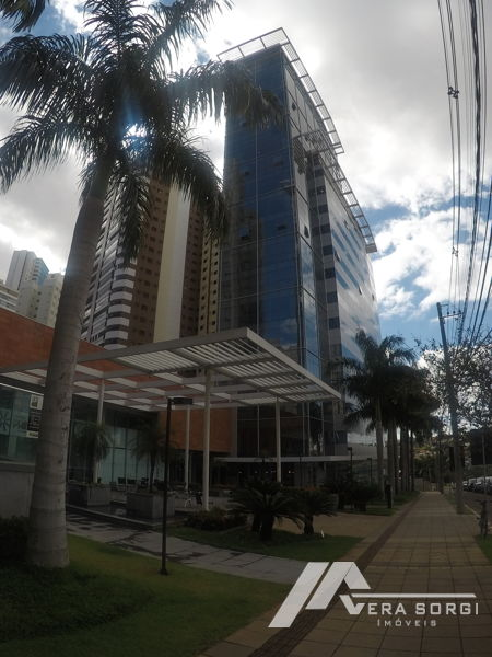 Palhano Business - Torre 2