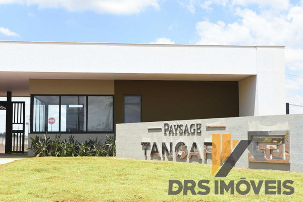 Parque Tangará