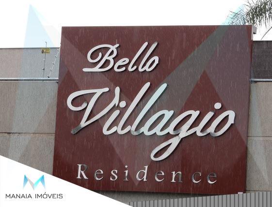 Terreno Condomínio Bello Villagio