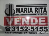 Ref. V2558 -