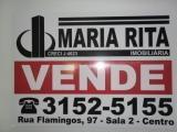 Ref. V2579 -
