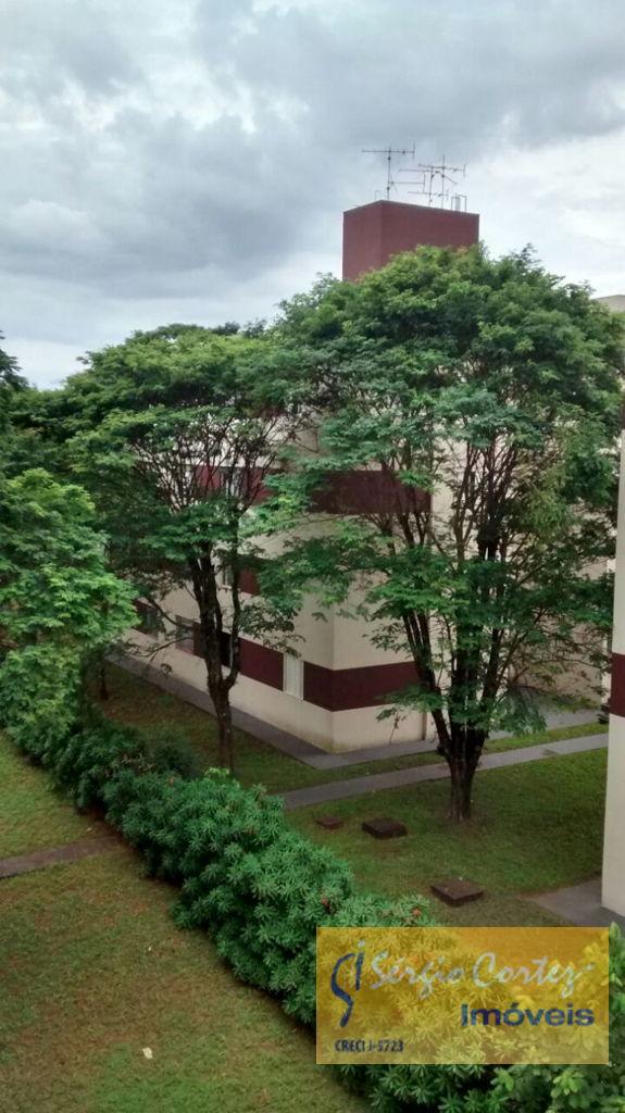 Residencial Cambézinho Ii