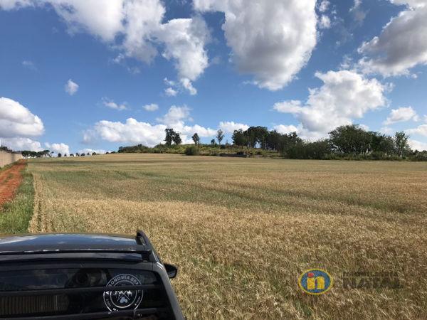 Rural Chacara