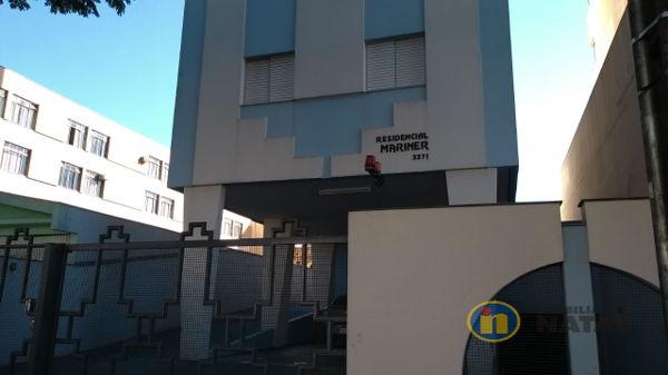 Edifício Mariner
