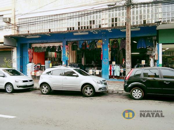 Comercial Loja