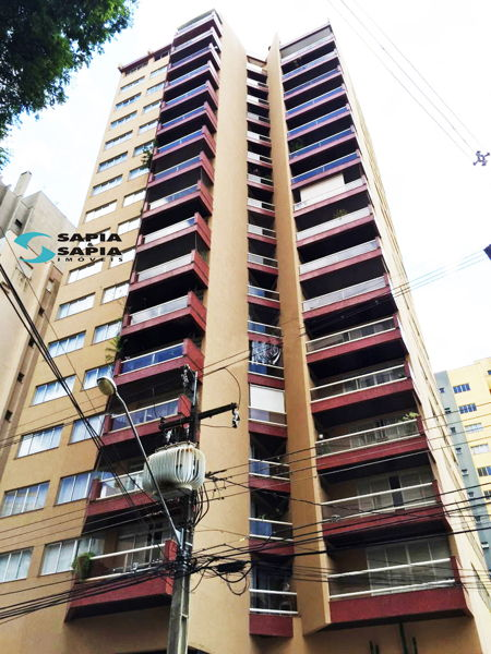 Residencial Santos