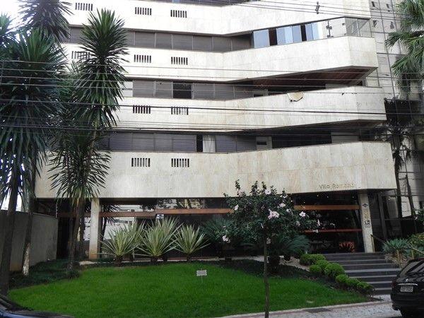 Cond. Ed. Residencial Villa Romana