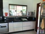 Ref. VH271117 - Cozinha