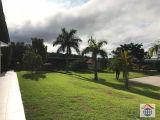 Ref. VH271117 - Quintal