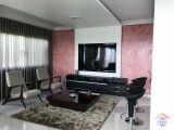 Ref. VH271117 - Sala de TV