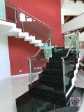 Ref. VH271117 - Escada