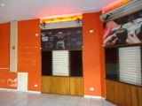 Ref. I1827 - Sala Comercial