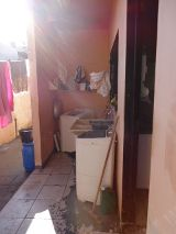 Ref. VAD230614 - Lavanderia