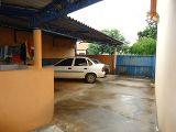 Ref. I1503 - Garagem