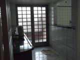 Ref. I2753 - cozinha