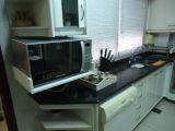 Ref. I2554 - Cozinha