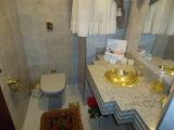 Ref. I2554 - WC Suíte