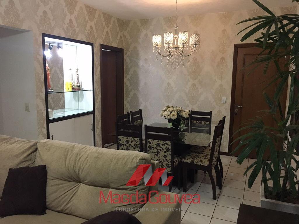 Ref 169177 Apartamento Magda Gouvea Corretora De Im Veis Consil