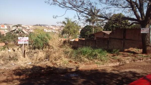 Jardim Ana Eliza