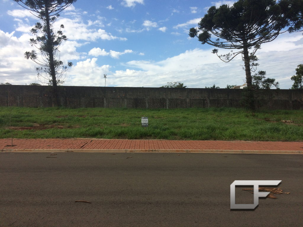 Residencial Belmonte