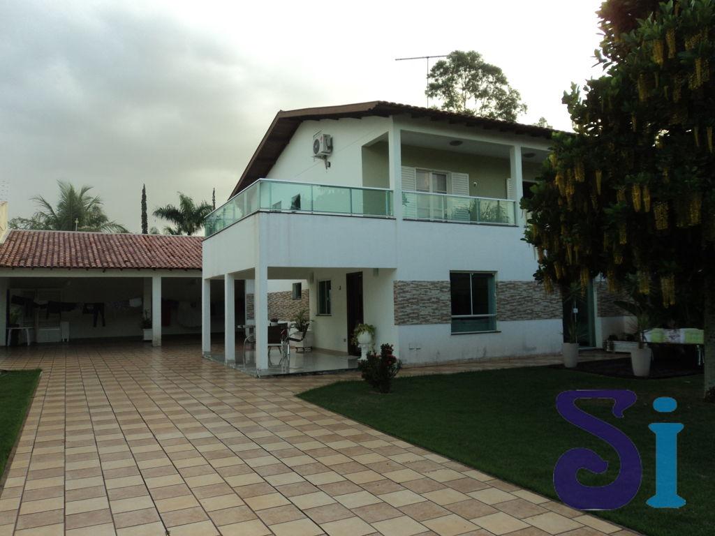 Granville Parque Residencial