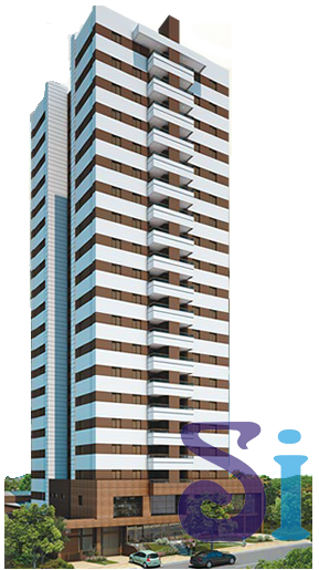 Edifício Terrasse