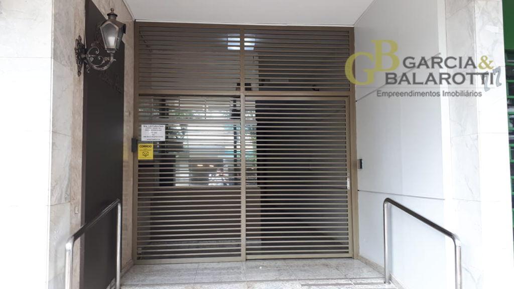 Edifício Ribeiro Pena