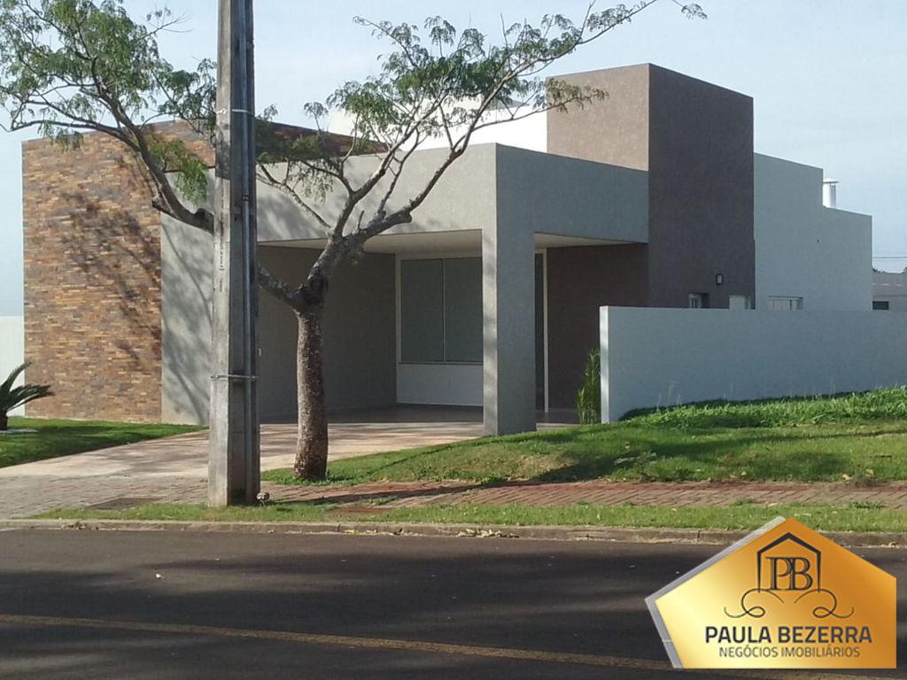Condominio Residencial Alphaville 2