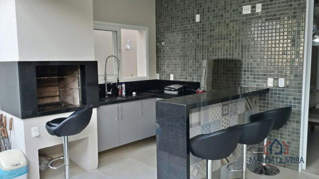 Condomínio Belvedere