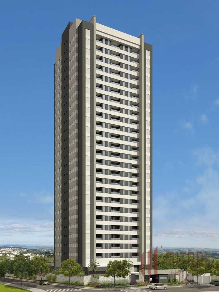 Ed. Torre De Valencia