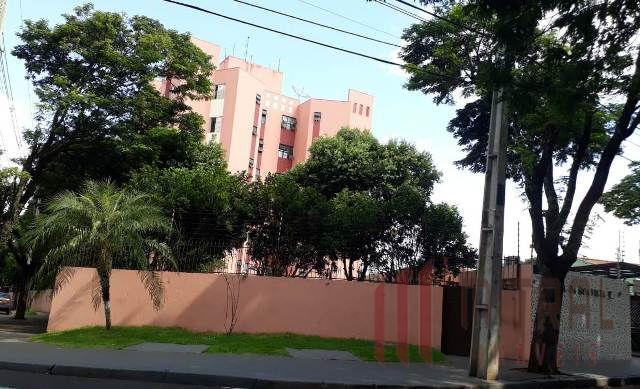 Cond. Resid. Quinta Da Boa Vista V