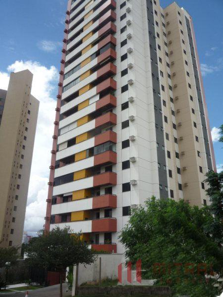 Ed. Terra Brasil