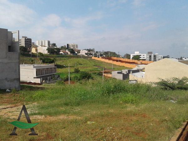 Jardim Porto Belo