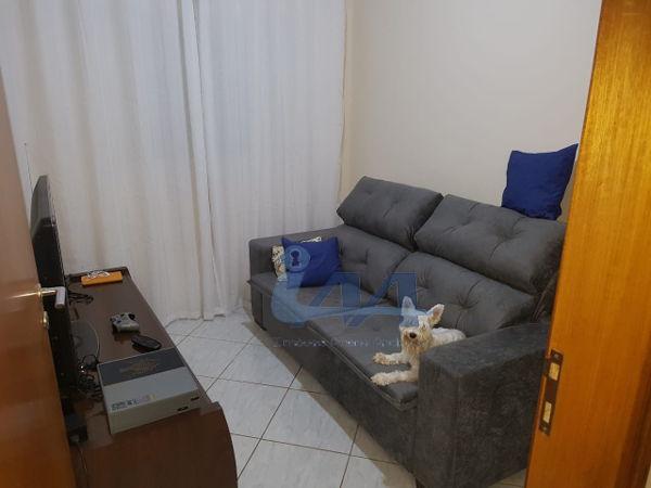 Condomínio Residencial Ipê