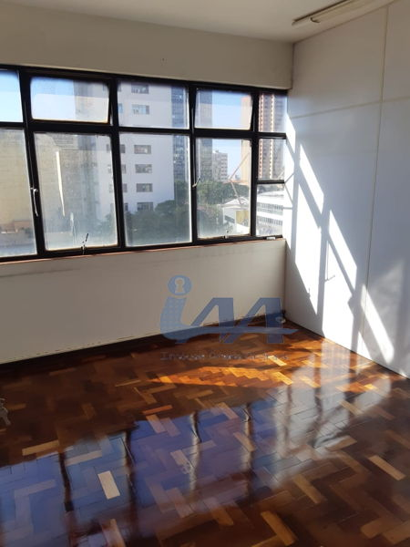 Edifício Sul Brasileiro