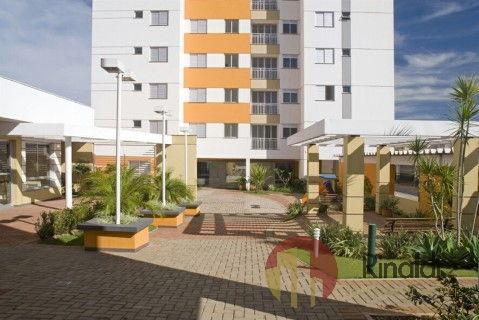Edifício Gardem Belvedere