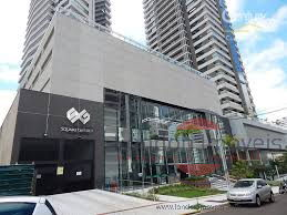 Edificio Palhano Square Garden  Www.londonimoveis.com