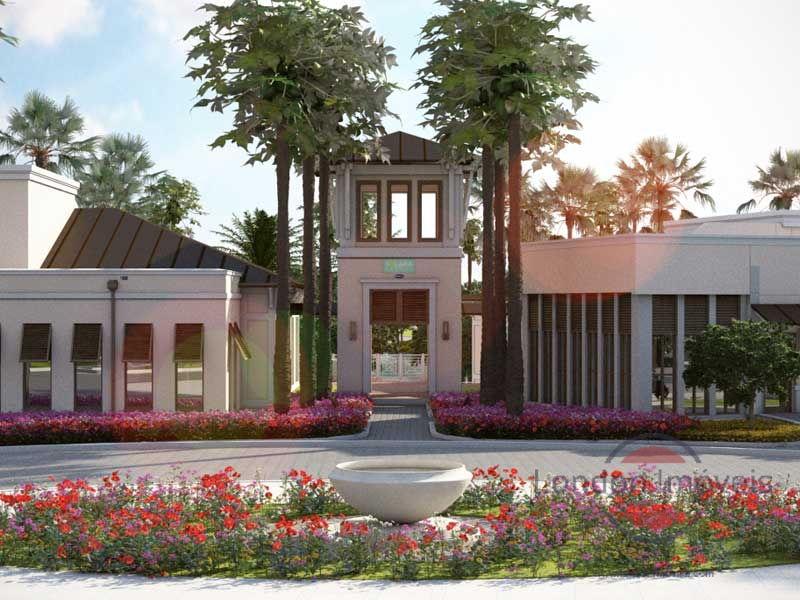 Solara Resort Orlando Fl