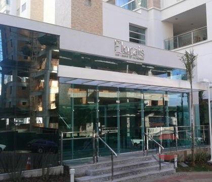 Edificio Florais Eco Resort & Residence
