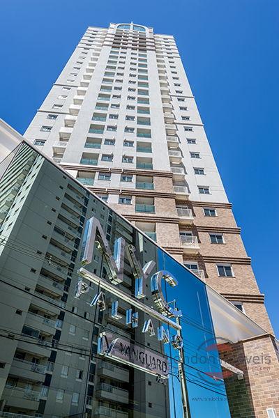 Edificio Nyc Palhano