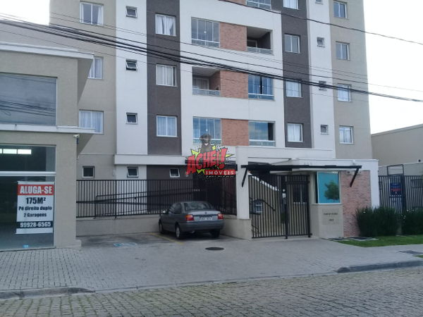 Edifício Porto Vitoria